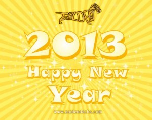 goldendachs_HAPPYNEWYEAR_2013
